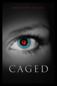 CagedBookCover-Kindle format