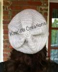 knit Peyta 2