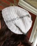 knit Peyta