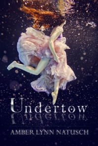 Undertow master cropped cover file 2000x1333