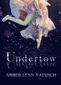 amazon undertow