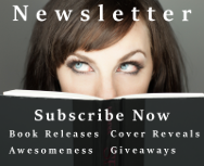 Newsletter Signup Here