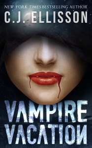 Vampire Vacation_ebook (2)