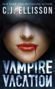 Vampire Vacation_ebook (2)