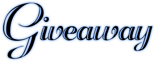 March Madness Giveaway White