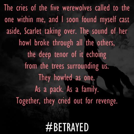 Betrayed Teaser 3.2