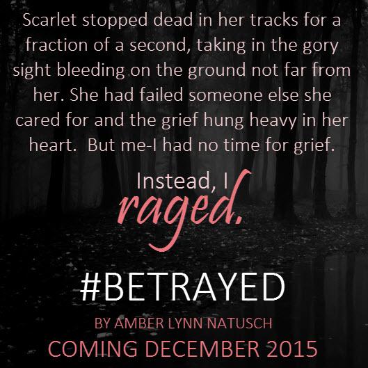 Betrayed Teaser 5.3