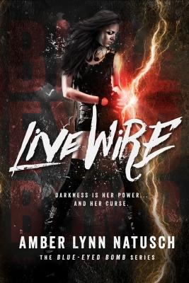 LiveWireFinal-ebooklg